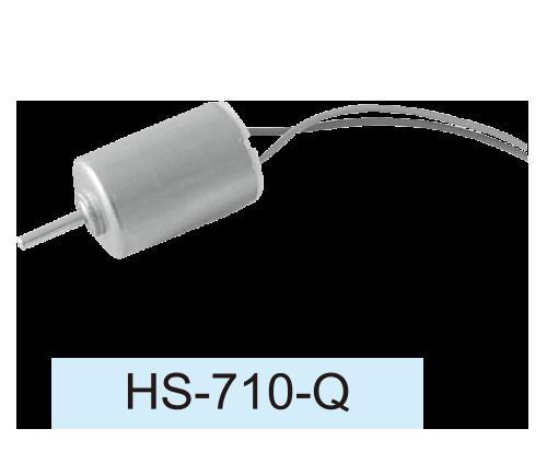 Coreless-DC-Motor_HS-710-Q-1