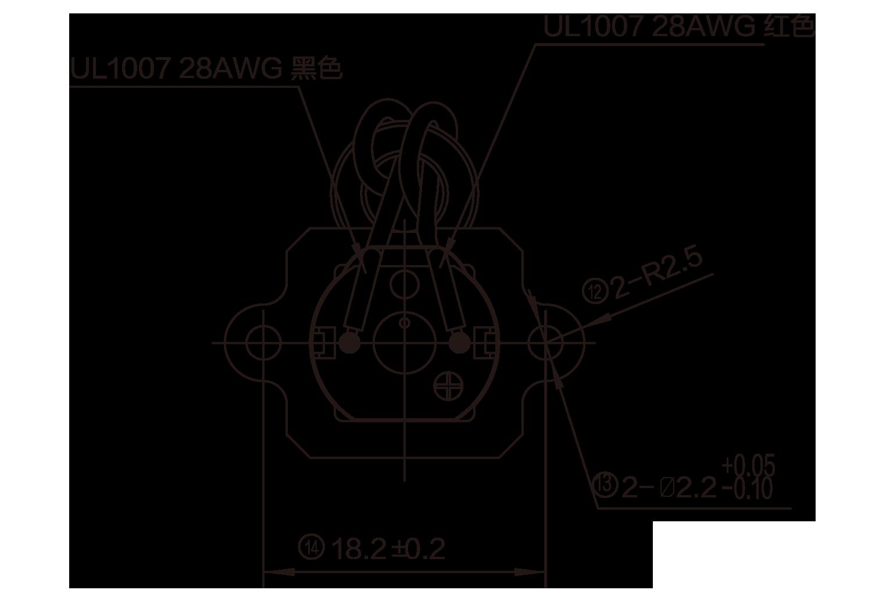 DC-Motor_12JFG1215_Outline-drawing
